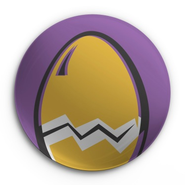 button_eggs_Medium