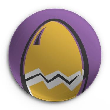 button_eggs_Medium