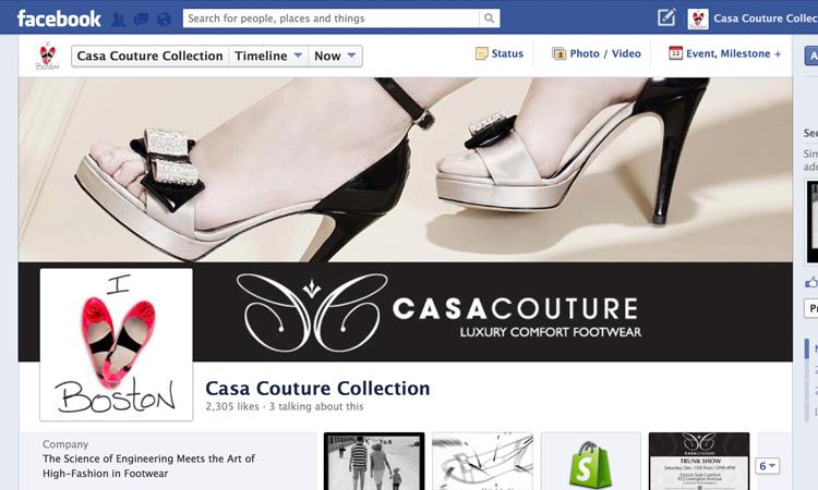 facebook_casa