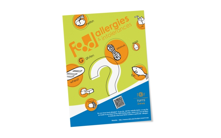 food_allergy_flyer