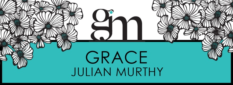 gracejulianmurthy_header