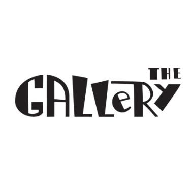 gallery_sq